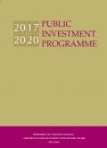 Public Investment Programme (2017-2020)